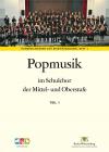Popmusik im Schulchor