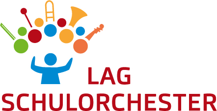 Orchesterlogo final rgb gross